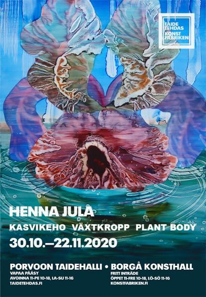 hennajula_plantbody_kutsari_pieni_1